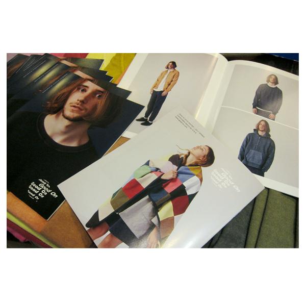 16fw-catalog1