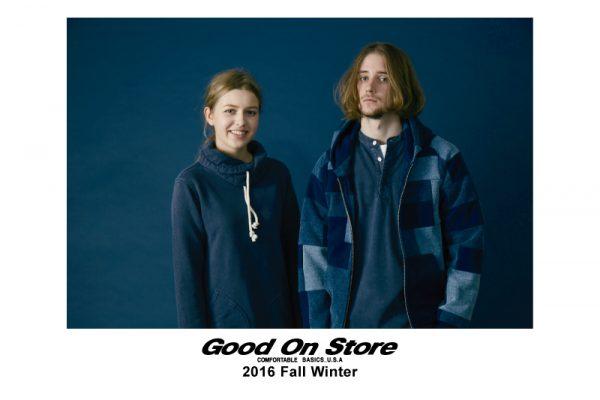 16fw-go-store-dm1