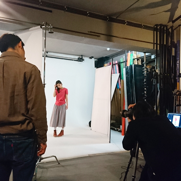 17ss-shooting-mdl3