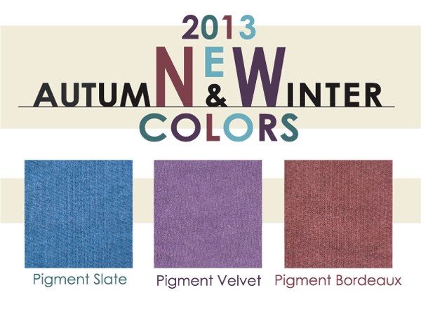 GOOD-ON-2013-AW-NEW-COLOR