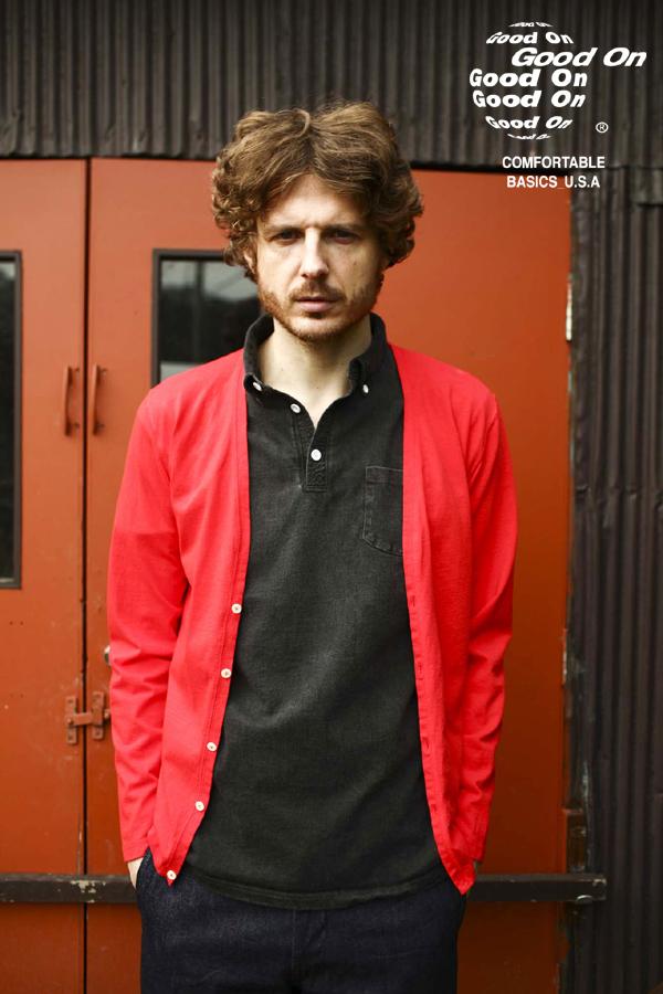 tee-cardigan-red