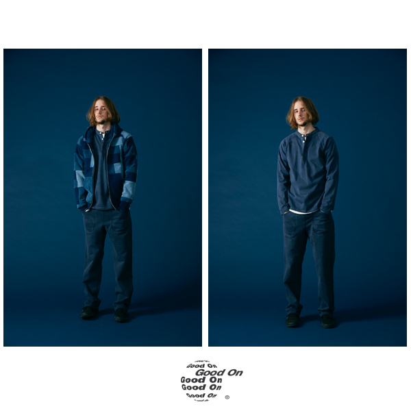 2016fw_style_mdl-ms1