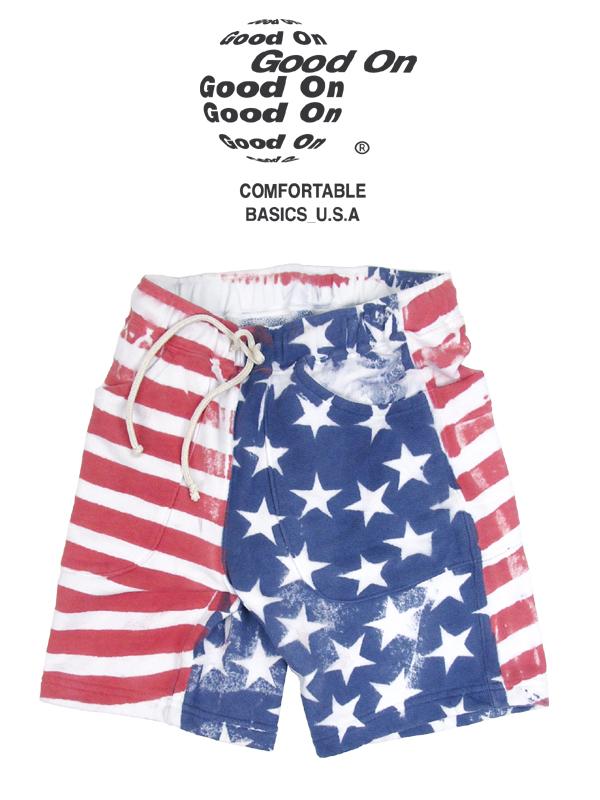 US-FLAG-SWEAT-SHORTS