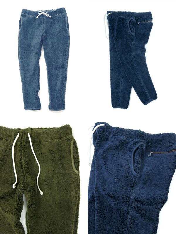 boa-pants-pig-16fw1