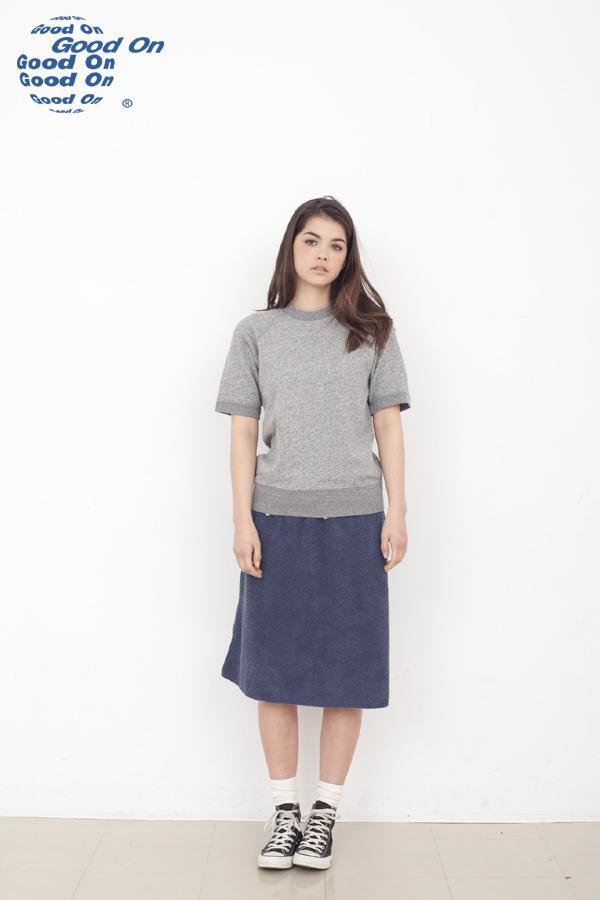 d-pile-skirt-model