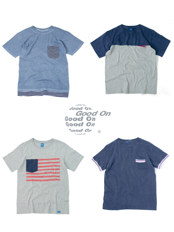 go-remake-tee2015ss-1
