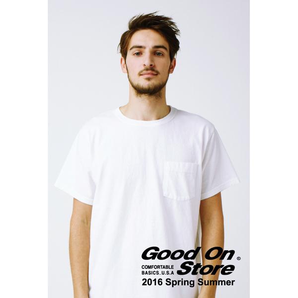 go-store-dm-16ss1