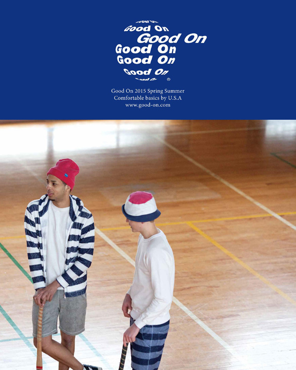 good-on-catalog-2015ss-01