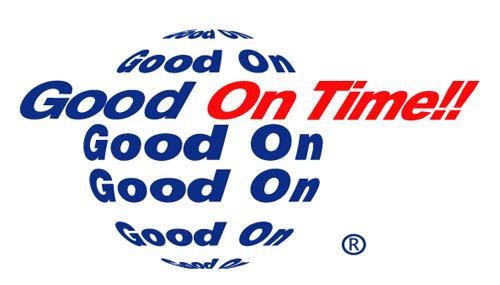 goodontime_logo16ss