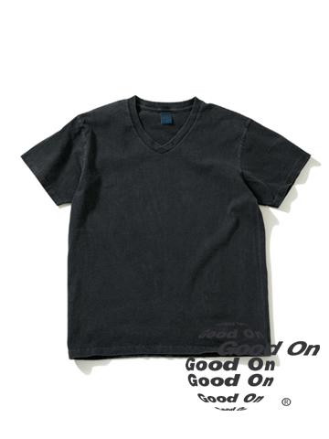 gost1001p_p-black