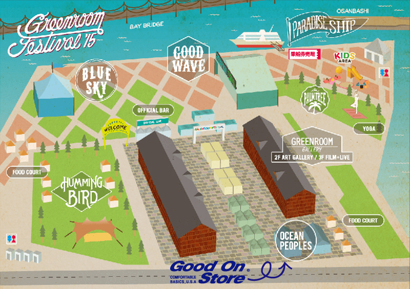 grf-gostore-map15may