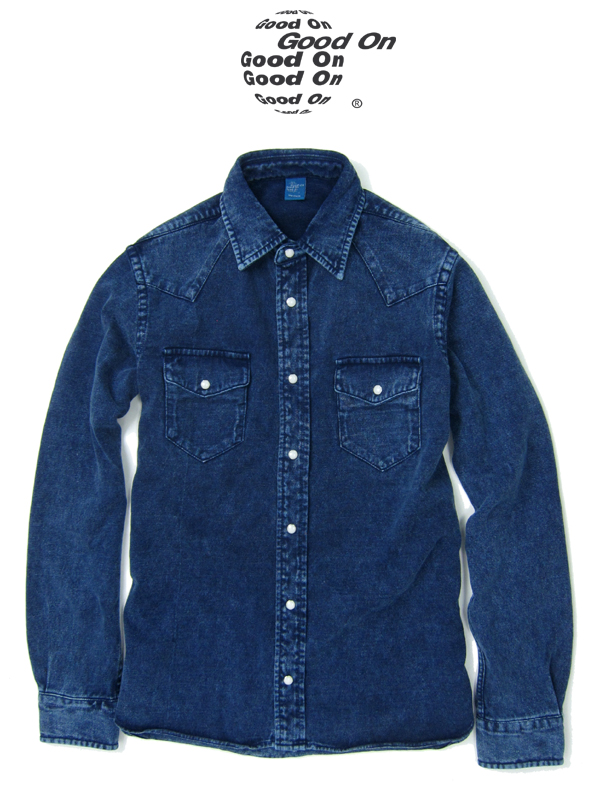 hvy-western-shirts-is-blog