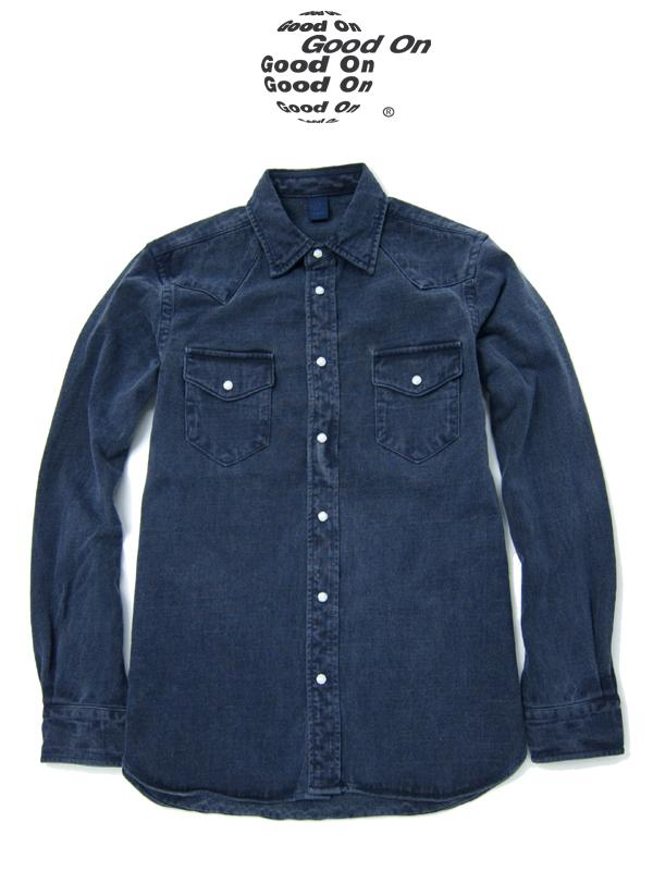 hvy-western-shirts-pig-blog