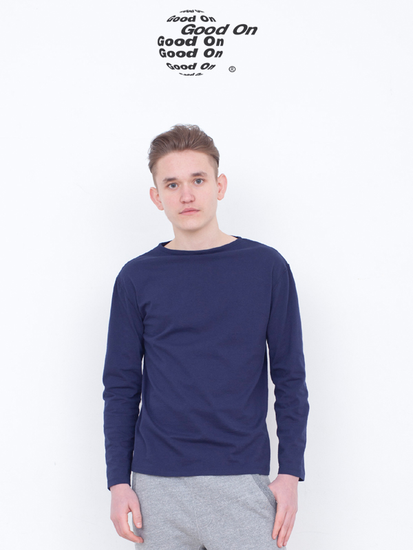 ls-boat-neck-tee-mdl