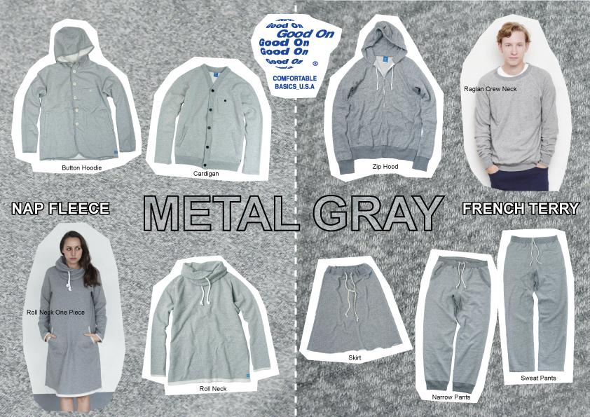 metal-gray-sweat-jan2015