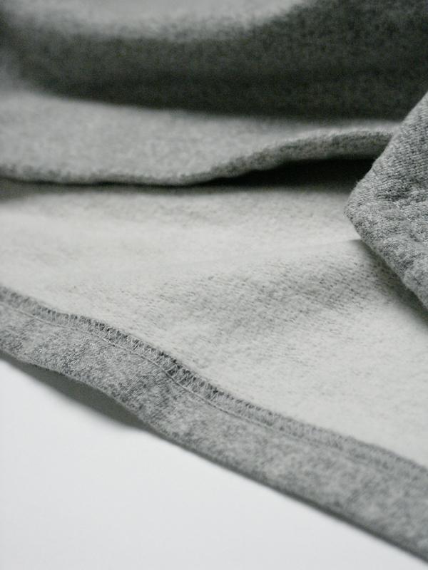 metal-napfleece-back
