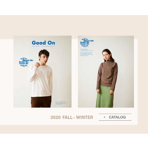 2020 fall winter catalog