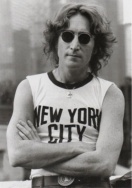 new-york-Lennon