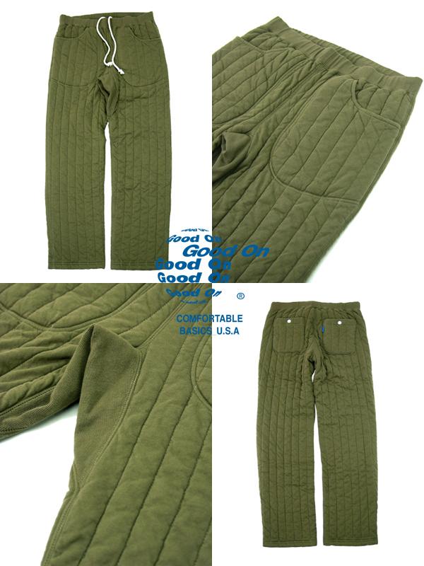 padded-pants