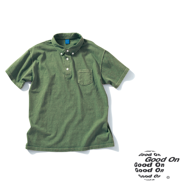 polo-tee-16aug-dtl
