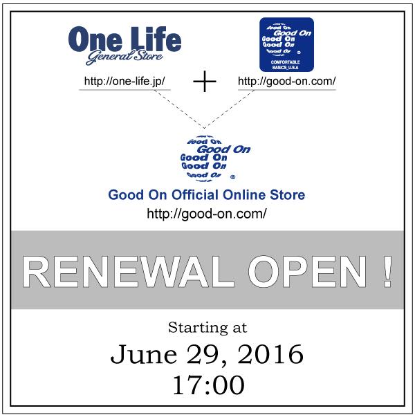 renewal_web-olgo