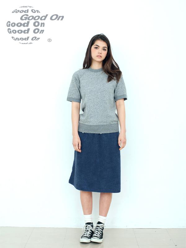 ss-sweat-shirts-16ss