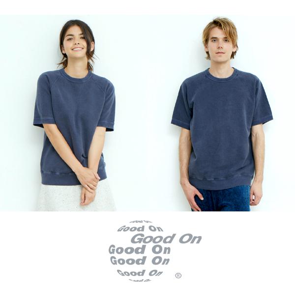 ss-sweat-shirts-16ss1