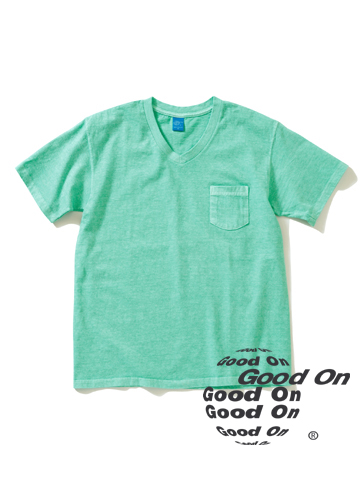 ss-v-neck-pkt-tee-mint-top1