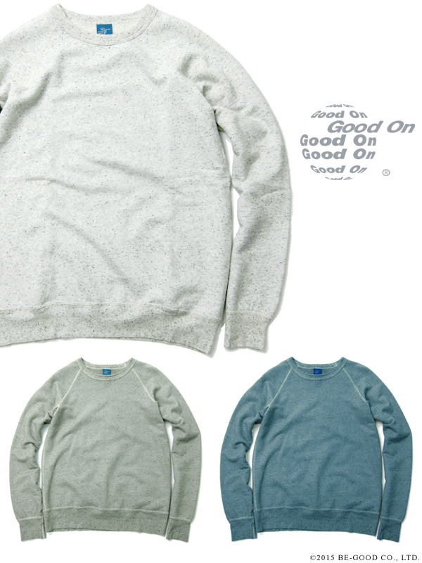 stone-crew-sweat-blog1