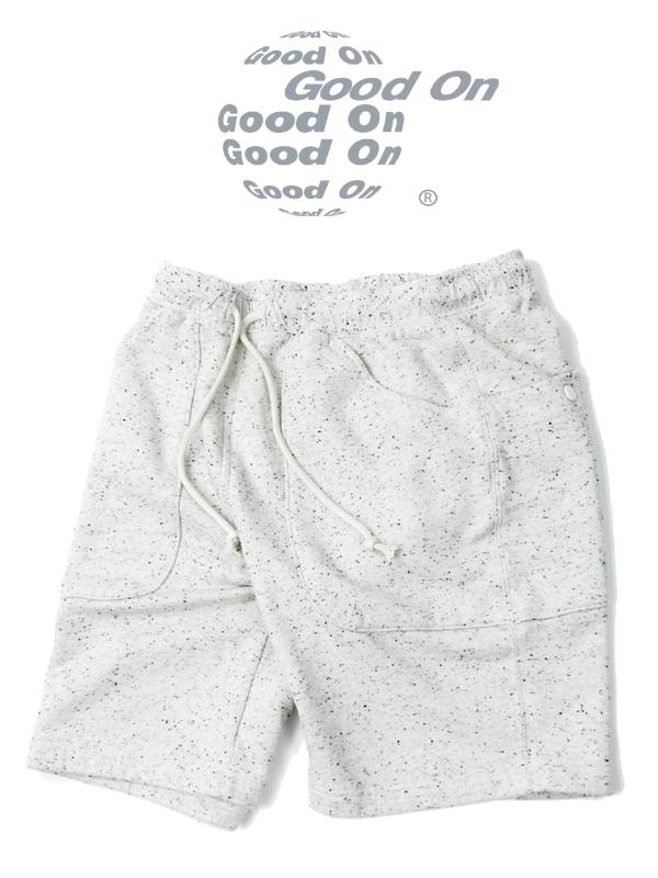 stone-heather-shorts1