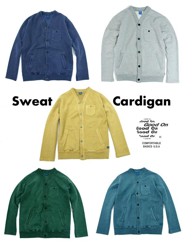 sweat-cardgan1