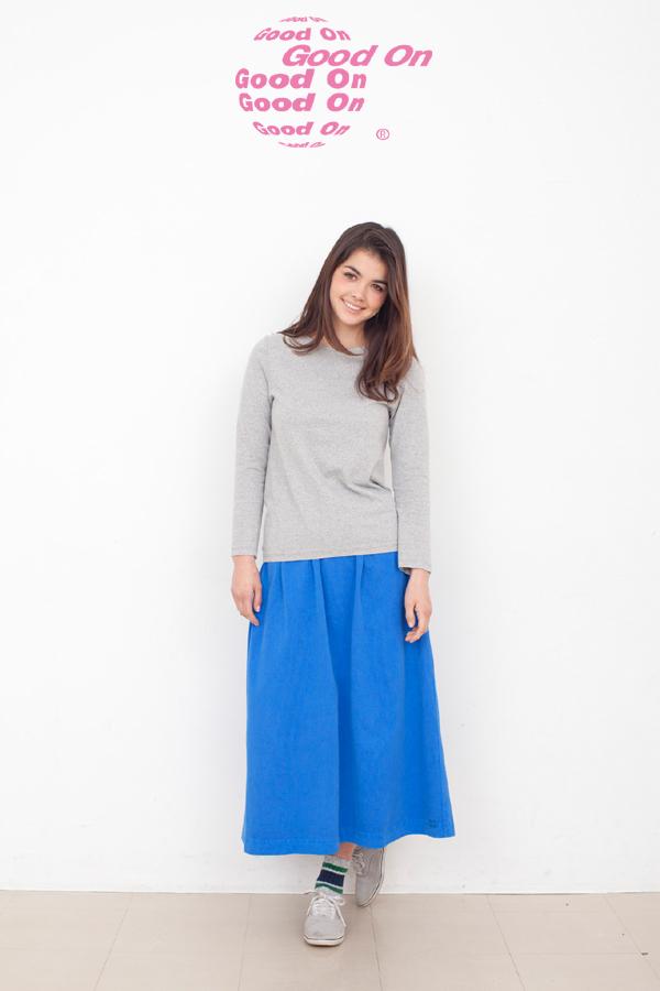tee-maxi-skirt-mdl
