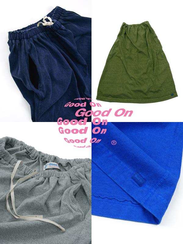 tee-maxi-skirt1