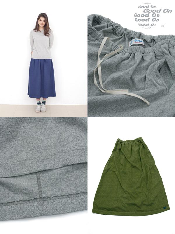 tee-maxi-skirt2