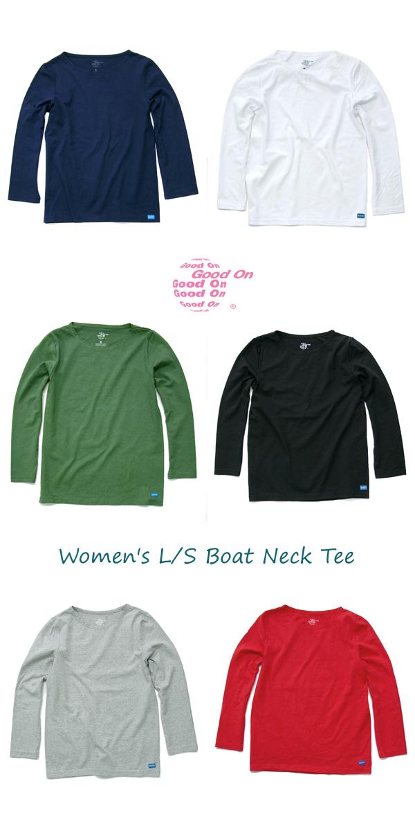womens-ls-boatneck-tee2