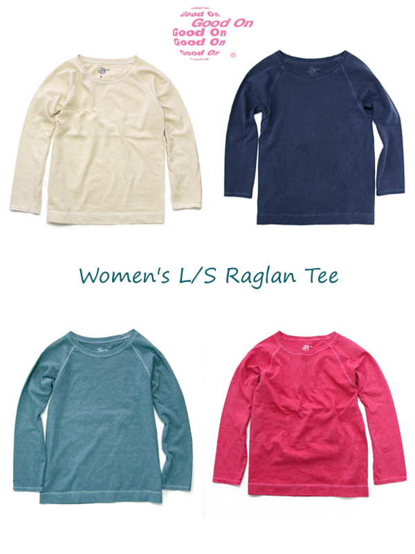 womens-ls-raglan-tee2